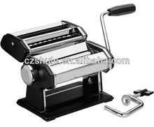 180mm Pasta Noodle Machine At Home Pasta Machine Italy Style