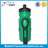 Newest Design top Quality Custom Plastic Mineral Water Bottle Price