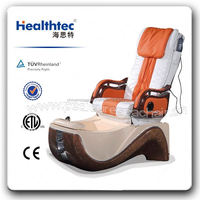high quality approved pedicure spa cbair for retailers and distributors