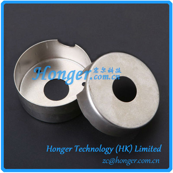 mumetal Shielding protective Covers