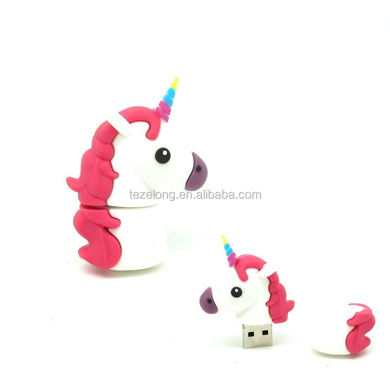 unicorn usb flash drives (3).jpg