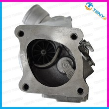 K03 Turbo 53039880016 078145701S Turbocharger For Audi