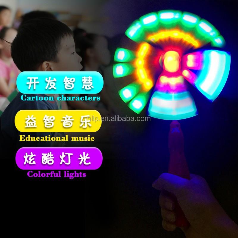 New Design Children Favor Toy Flash Music Windmile LED flashing windmill China Manufacturer & Supplier (5).jpg