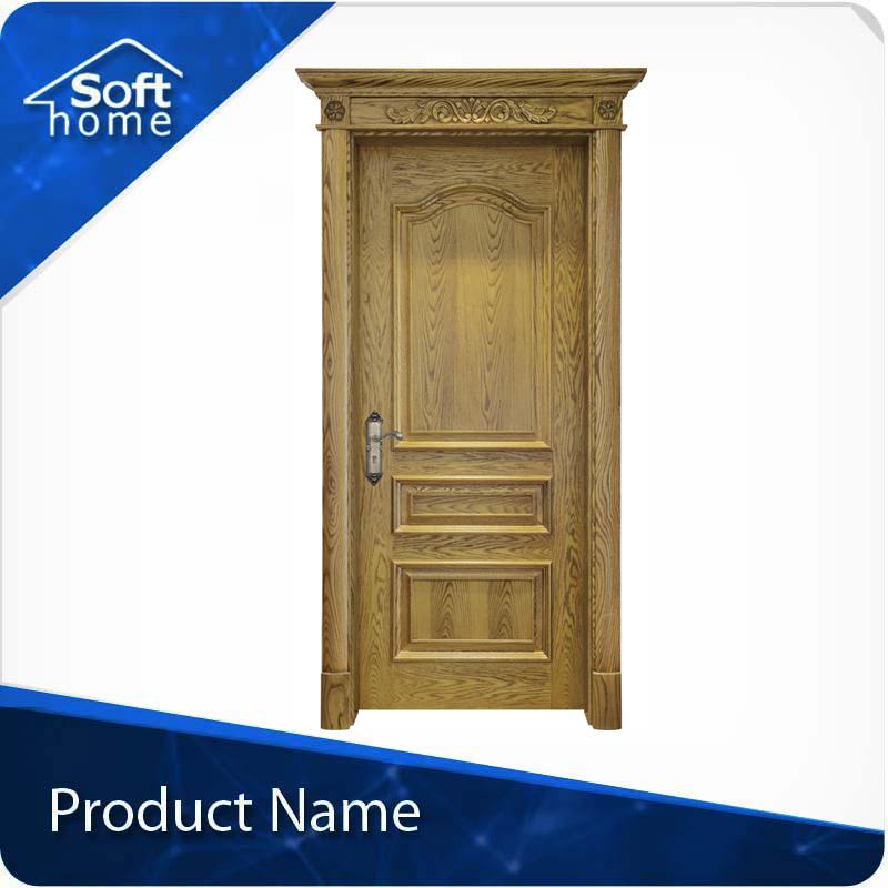 Teak wood door models buy teak wood door models teak for Main door model