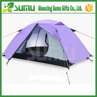 Top quality new small games play 4 person camping tent