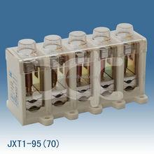 JXT1-95 T-connection terminal blocks(basic)