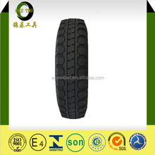mobile house trailers mobile home tires mobile home load capacity 1700 kg 600-9
