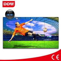 4x4 lcd video wall samsung seamless video wall