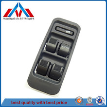 Car Accessories Electric Window Switch RHD For Daihatsu Sirion 98-01
