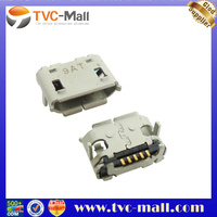 USB Charging Connector Port for BlackBerry 8520 9700 9800