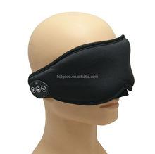 Personal skin care sleeping eye mask for moisturizing & anti-wrinkle eye mask for puffy eyes