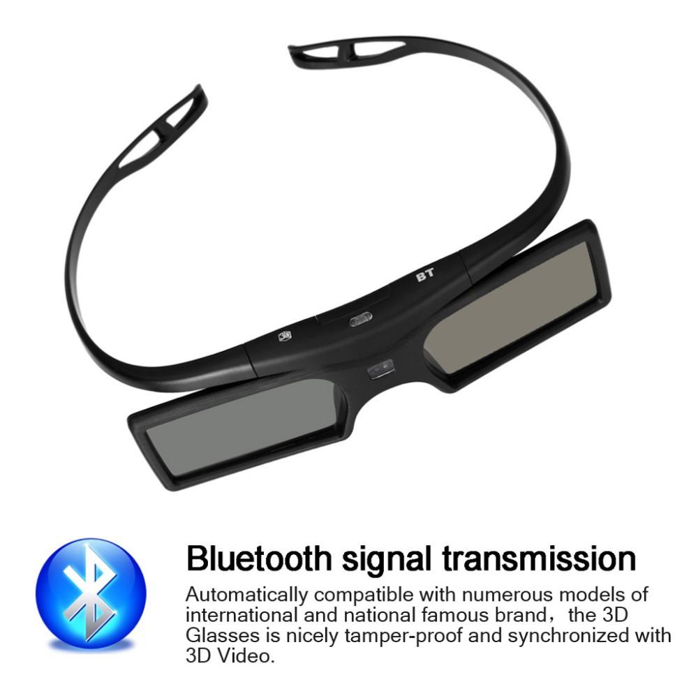 3d glasses VG0001101 6