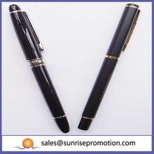 Deluxe And Versatile Function Metal Pen Customized