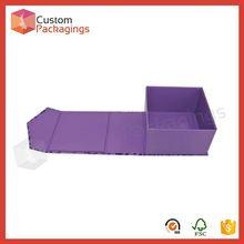 Custompackagings top and bottom automatic carton sealer