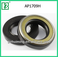 AP1709H 30-50-11 mm TCN oil seal for SK60-2 SK60-3 excavator rotatory pump