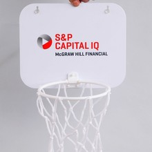 high quality cheap price basketball tactic board