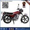 Hot 2015 KASEA design Model 125cc cheap motorbike