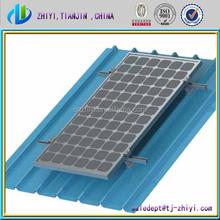 solar panel mounting brackets solar panel mounting rails solar panel mounting kits