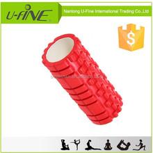 Alta calidad de la espuma del rodillo del masaje para Yoga deportes