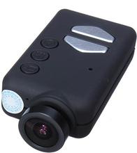 Mobius Action camera 1080P HD Mini Sports Camera