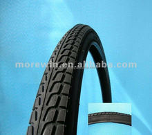 high quality bicycle tire color bicycle tire/tyre and tube 28*1 1/2