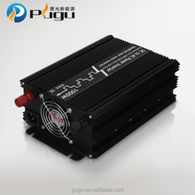 1000W new design micro inverter car battery power inverter,power inverter 12vdc to 220vac