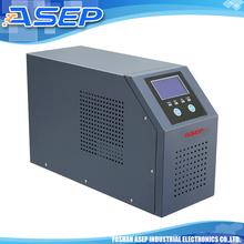 Good selling extended batteries group 1000w inverter 12v 380v