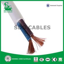 Precio de cable de 1.5 mm
