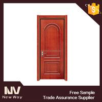 wholesale new design lowes exterior wood doors