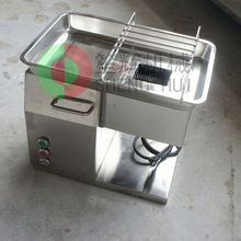 Guangdong factory Direct selling beef steak machines