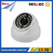 new china products for sale p2p webcam ball security onvif ip camera