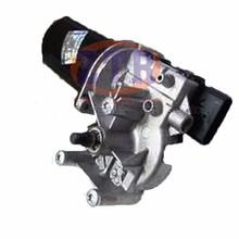 Auto Parts Wiper Motor for Hyundai Tucson 98110-2E000