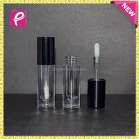 2015 New mini round tube case for lip gloss