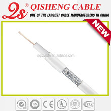 good quality with cheap price factory sell directly rg6 coax cable cable one phone number