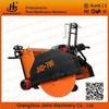 High quality concrete milling cutter, Honda engine(JHD-700)