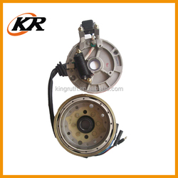 Engine Magneto YinXiang138CC fit for motorcycle