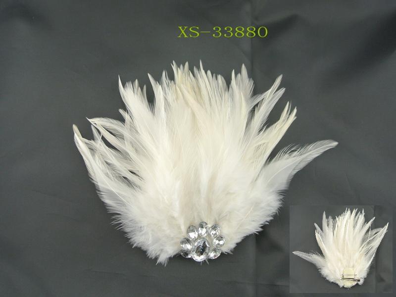 XS-33880.jpg