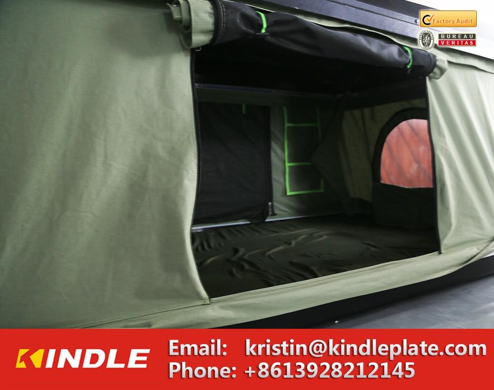 dur shell roof top tente pour voiture et camion camping de voiture top auto tente 2 3 personne. Black Bedroom Furniture Sets. Home Design Ideas