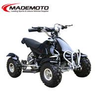 500w mini electric atv/ quad bike with Remote control