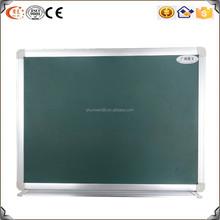 China school movable blackboard erasable blackboard
