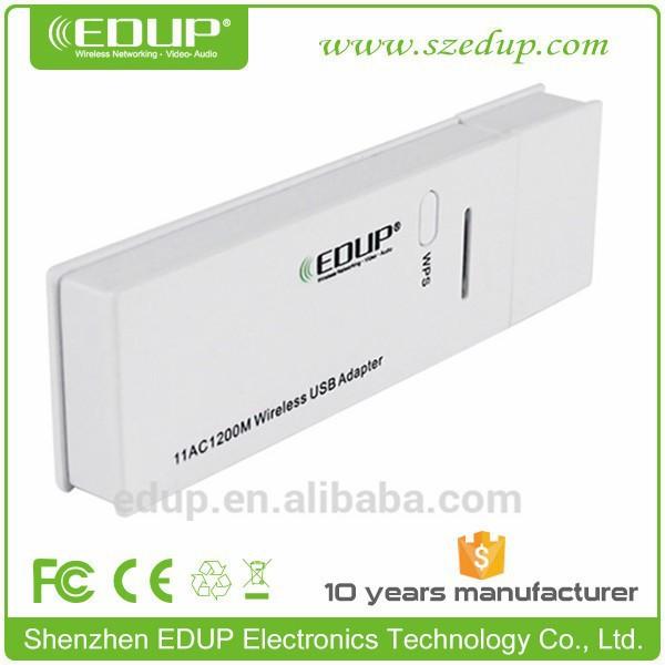2-4GHz-5GHz-Dual-Band-USB3-0.jpg