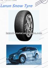 winter tyre snow tyre 185/60R14,205/65R15