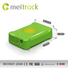 Meitrack Two-way Conversation GPS Tracker GPRS Trackids