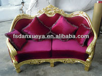 danxueya leather sofa new model sofa sets pictures/sofa set pictures of wooden furniture 807