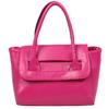 2015 PU fashion handbags women vintage tote bags