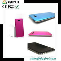 Portable Charger Power Bank/12K/TOUCH SCREEN