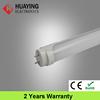 High Quality 1200mm LED Tube Light LED Fluorescent Lamp T8 Plastic Housing