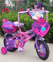 Price cheap Chinese factory Quality assurance baby bike baby girl bikes