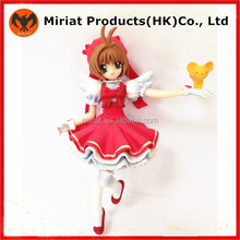 OEM Manufacturer animation sexy girl with sex animal toys