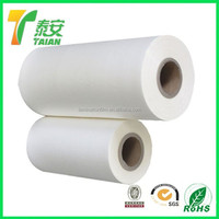 EVA Adhesive Based Film, Matt Chinese xxx Film Hot Sensitive Laminating Membrane